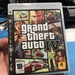 disk-games-playstation-3-grand-theft-auto-4