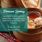 dimsum-siomay-frozen