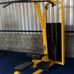 lat-pull-down-fitness-gym