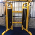 cablecrossover-rp-fitness-gym