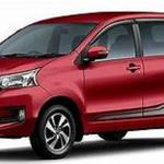toyota-avanza-g-manual