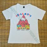 t-shirt-graniph-x-hello-kitty