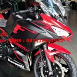 big-promo-all-ninja-250-vin-2018---dealer-resmi-cash--kredit-kawasaki-jabodetabekser