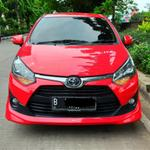 agya-g-trd-sportivo-at-matic-2017-merah-metalik