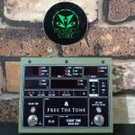 free-the-tone-ft-1y-flight-time-delay-digital-delay-antimahal