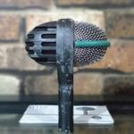 akg-d112-dynamic-microphone-unit-only-antimahal