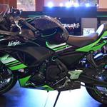 big-sale-ninja-650-abs-krt-edition---dealer-resmi-cash-kredit-kawasaki-jabodetabekser