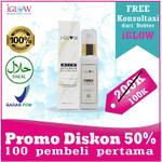 iglow-esthetic-group---iglow-milk-cleanser-glowing