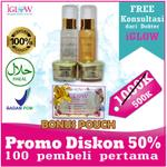 iglow-esthetic-group---iglow-toner-and-facial-wash-glowing-premium-series