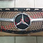 grill-diamond-mercedes-benz-w212-facelift-list-silver