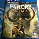 disk-games-playstation-4-farcry-primal