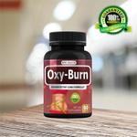 oxy-burn-60-caps-improves-calorie-burning