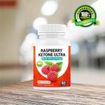 raspberry-ketone-ultra-600mg-60-caps