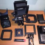 sinar-p2-4x5-view-camera-large-format-and-accessoties-digital-ready