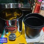pedal-pail-tong-sampah-injak-pedal-stainless-steel