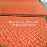 honer-eps-sandwich-panel-indonesia-frp-engineer-honeycomb-panels-sheets
