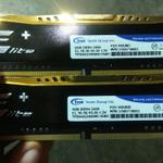 ram-memory-team-elite-ddr4-4gb-2400