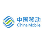 china-mobile-sim-card-top-up-service