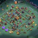 akun-clash-of-clans-th12-night-base-mantapp