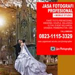 jasa-foto-prewedding-indoor---outdoor
