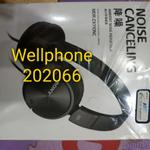 new-sony-noise-canceling-mdr-zx110nc-original-resmi-sony