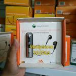 new-sony-ericsson-stereo-bluetooth-headset-hbh-ds200-original-resmi