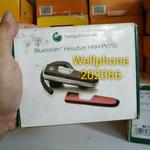 new-sony-ericsoon-bluetooth-headset-hbh-pv710-original-resmi