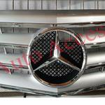 grill-cl-mercedes-benz-w211-facelift-silver