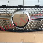 grill-diamond-mercedes-benz-gla-x156-facelift-list-silver