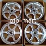 velg-ssr-type-c-new-r18-for-jazz-yaris-livina-avanza-agya-swift-brio-calya-sigra-ayla