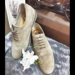 sepatu-pria-mens-fitflop-lewis-pebble-suede-lace-up-oxford-shoes