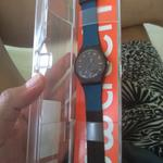 jam-swatch-original-second