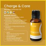 charge--care