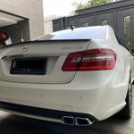 2012-2014-mercedes-e63-amg-55-biturbo-750hp-stage-2-super-mint-condtion-low-km