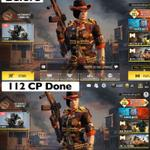 top-up-cp-murah-legal-call-of-duty-mobile-mobile-games