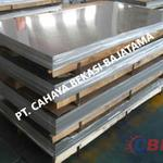 plate-stainless-steel