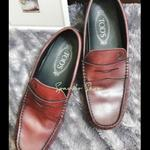 tods-burgundy-loafer-in-leather