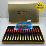 total-cell-lucchini-box-original-lucchini-total-antiaging
