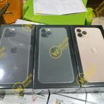 new-apple-iphone-11-pro-64gb-original-garansi-resmi-ibox