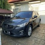 2014-mazda-cx-5-gt-grand-touring-mulus