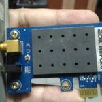 abit-airpace-router-wifi-card