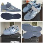 adidas-power-perfect-3-squat-weightlifting-shoes-sz-44-2-3