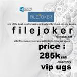 filejokercom-filejoker-solusi-download-upload-data-kapasitas-besar