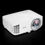 interactive-projector-with-short-throw-wxga-benq-mw826st