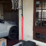 basketball-hoop---ring-basket-portabel-anak---remaja-berwyn