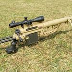 nbb-cheytac-intervention-m200-ares-spring-and-gas-power