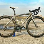 roadbike-scott-envy-ses