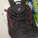 tas-backpack-asus-rog