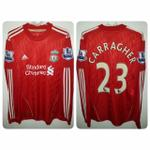jersey-liverpool-home-longsleeve-original-2010-2011-name-carragher--patch-epl