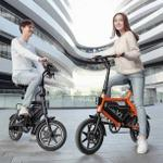 xiaomi-himo-v1-plus-city-version-sepeda-elektrik-smart-moped-250-watt
